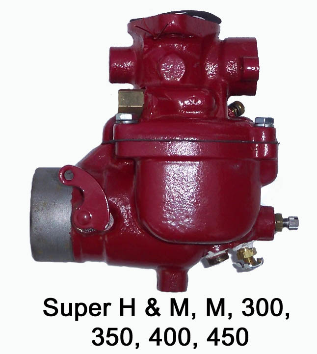 Farmall Super M Carburetor Diagram. farmall tractor carburetor order on  line. anyone got an exploded diagram of a carb for a h. farmall carburetor  diagram engine mechanical components. international harvester farmall  tractorA.2002-acura-tl-radio.info. All Rights Reserved.