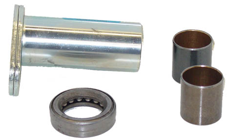 Ford farm tractor bushings.