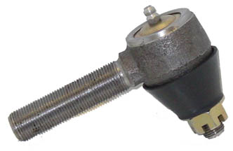 Ferguson tie rod end.