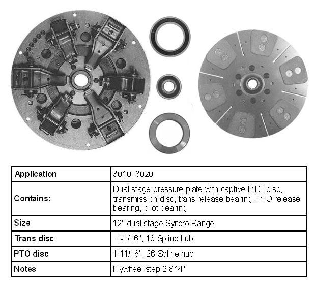 john deere 2520 compact wiring diagram john deere 2520