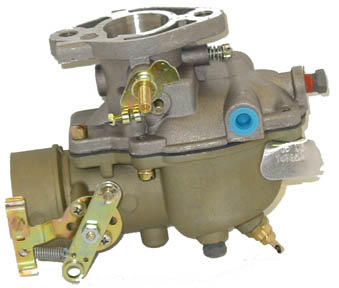 zenithcarb1 tractor parts allis chalmers new zenith carburetors from